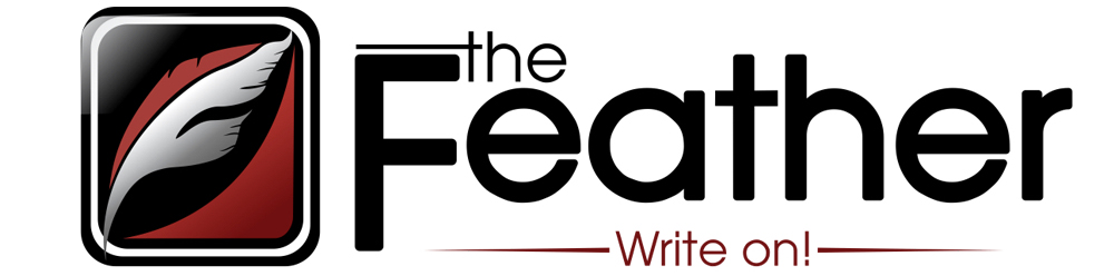 The Feather Online Archive Logo