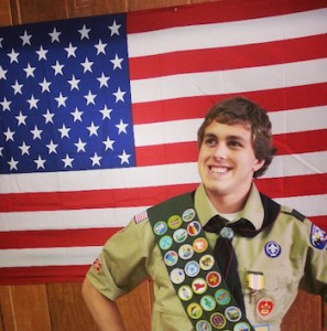 EagleScout1
